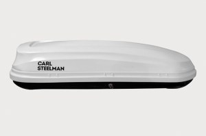 carl_steelman_classic_white_carbon